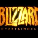 В следующем патче Hearthstone 4243 Blizzard понерфит магов