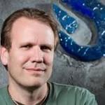 Ведущий дизайнер Эрик Доддс рассказывает о философии карточного баланса