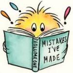 Учимся на ошибках