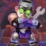 Blizzard решает проблемы с дисконнектами
