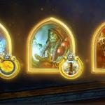 Игрок за 500 побед получил золотого лока [Видео]