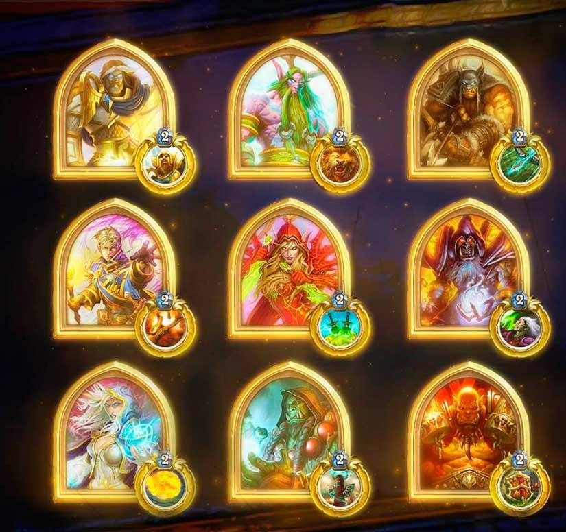 golden-heroes