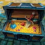 Скоро можно будет покупать бустеры за золото Варкрафта?