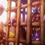 Blizzard будет перманентно банить аккаунты за договорные матчи