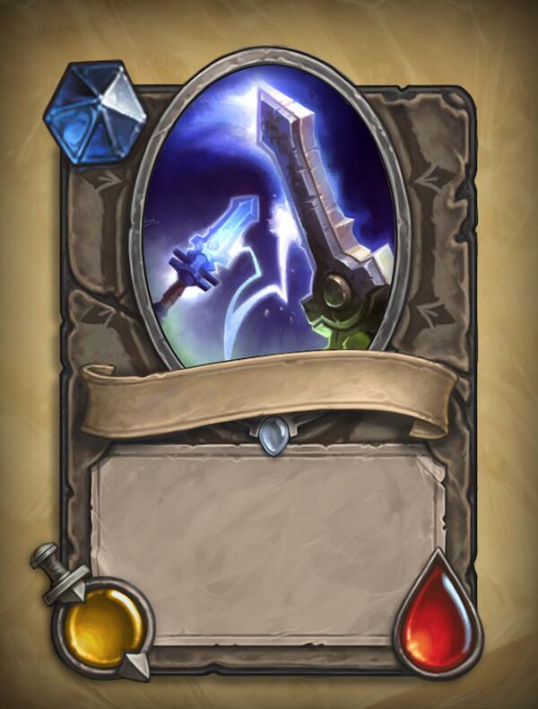 mistery-card