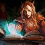 Hearthstone 101 — Развернутые основы игры для новичков