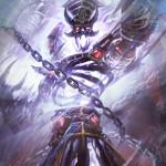 Тралл'Тузад — мое видение новой колоды для шамана (ZaetsVTanke)