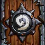 Анонсирована новая рубашка карт из коллекционного издания World of Warcraft: Warlords of Draenor