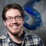 Интервью с разработчиками