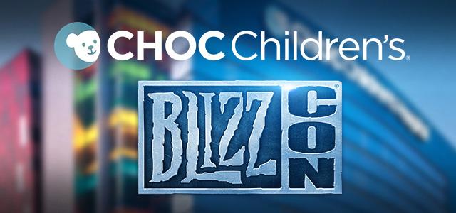 CHOC-Children-s