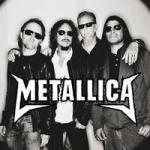 Живой концерт Metallica на BlizzCon 2014