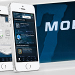 Мобильное приложение BlizzCon® 2014 Guide