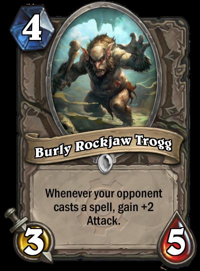 Burly-Rockjaw-Trogg