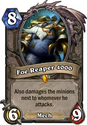 Foe-Reaper-4000