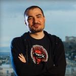 Kripparian дал интервью о ситуации на арене с учетом выхода ЧГ