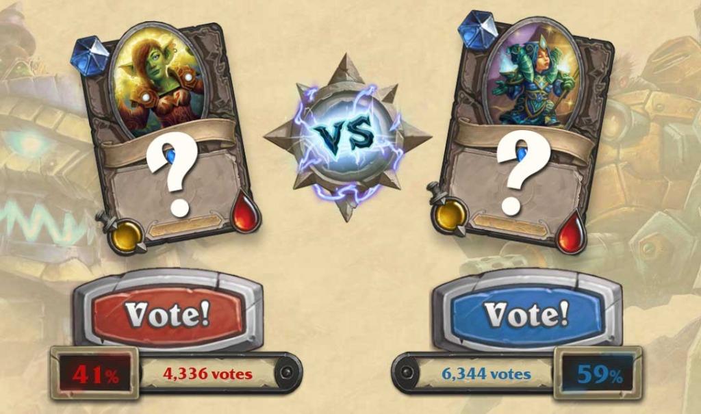 gvg-vote