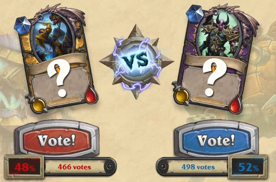 vote-28112014