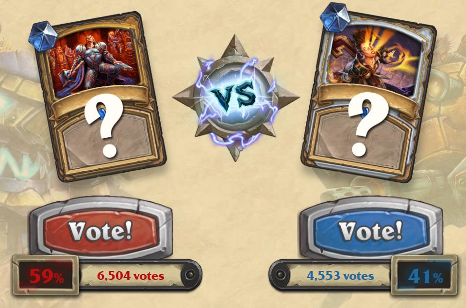 vote-day4