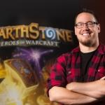 Очередное интервью с разработчиками Hearthstone