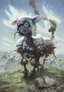vzrivoopasnaya-ovca