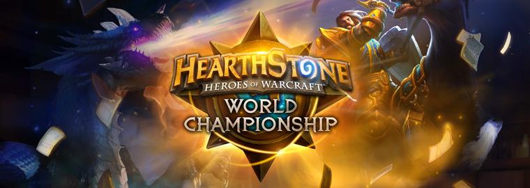 Hearthstone-World-Championship-2015