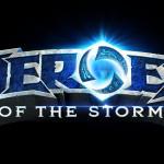Раздача ключей для беты Heroes of the Storm