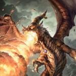 Разрушители мифов Hearthstone № 41 [Видео]