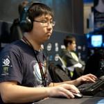 Известные геймеры американского региона не прошли отбор для участия в финальном турнире на BlizzCon-2015