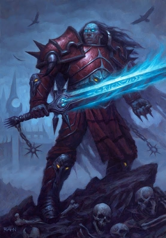 Spectral-Knight-art