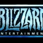 Blizzard зарегистрировала товарный знак «Compete»