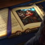 Дневник хозяина таверны: броня наша крепка, единороги наши быстры