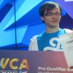Kolento ответил на вопросы о киберспорте и «Большом турнире» [Интервью]