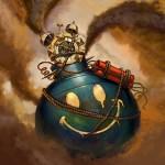 Лучшие 5 игр от Trolden'а — Выпуск № 3 [Видео]