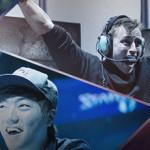 BlizzCon начнется с киберспортивной недели!