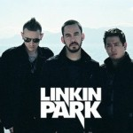 Linkin Park выступит на закрытии BlizzCon® 2015