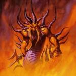 Разрушители мифов Hearthstone № 86