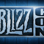 BlizzCon 2015 откроет свои двери в эту пятницу!