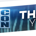 BlizzCon 2015 — до новых встреч!