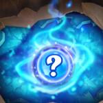 «Пробуждение древних богов» — опрос о качестве локализации
