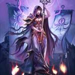 Hearthstone обречен: разговор о «Пробуждении древних богов» [Интервью]