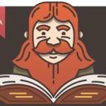 Innkeeper — программа для работы с коллекцией карт