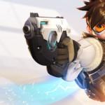 Открытое бета-тестирование Overwatch на PC, PS4™ и Xbox One