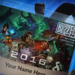Билеты на BlizzCon — в продаже 21 апреля