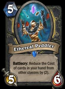 Ethereal-Peddler