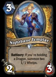 Nightbane-Templar
