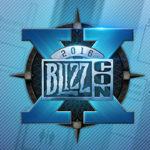 Расписание и карта BlizzCon 2016