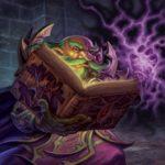 Разрушители мифов Hearthstone № 23 [Видео]