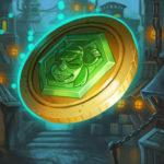 Обновление 7.0.0: Прощай Hearthstone: Heroes of Warcraft [Видео]