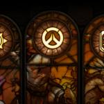 Blizzard отмечает 20-летие Diablo