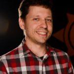 Майк Донэ — О текущей мете Hearthstone и Принце Келесете
